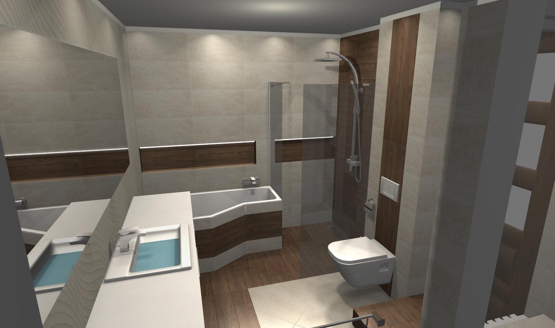 Wyposażenie łazienek Kabiny Wanny Deszczownice Meble