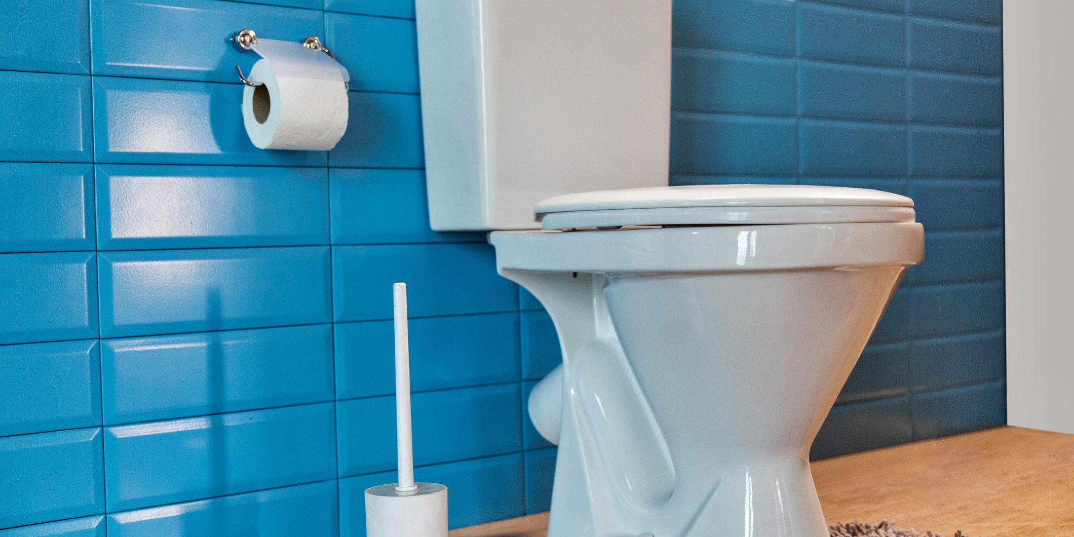 Na Co Zwracać Uwagę Wybierając Płytki Do łazienki